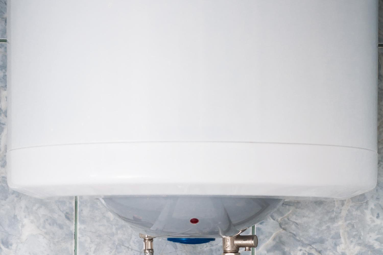 chauffage pecquencourt douai france gaz d pannage. Black Bedroom Furniture Sets. Home Design Ideas